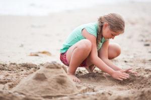 ¿cómo desarrollar el talento de los niños?