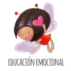 Talentina habla de educación emocional