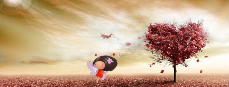Juegos para desarrollar la imaginación de nuestros hijos