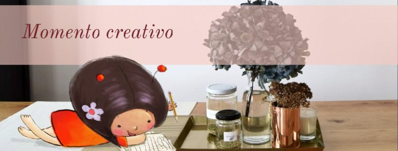 Herramientas para desarrollar la creatividad